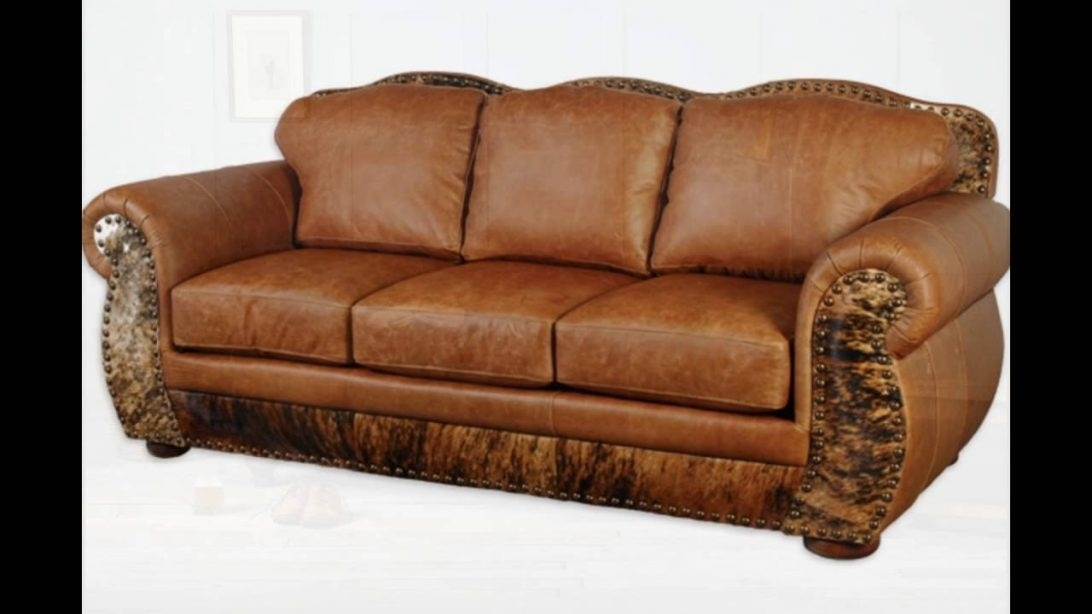 Stylist And Luxury King Size Sleeper Sofas Cheap Also Sofa Bed Or With Regard To King Size Sleeper Sofas (Image 8 of 10)