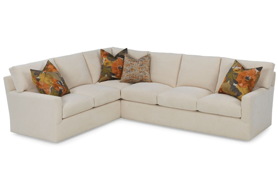 Sydney Sectional | Rc Furniture For Sydney Sectional Sofas (View 3 of 10)