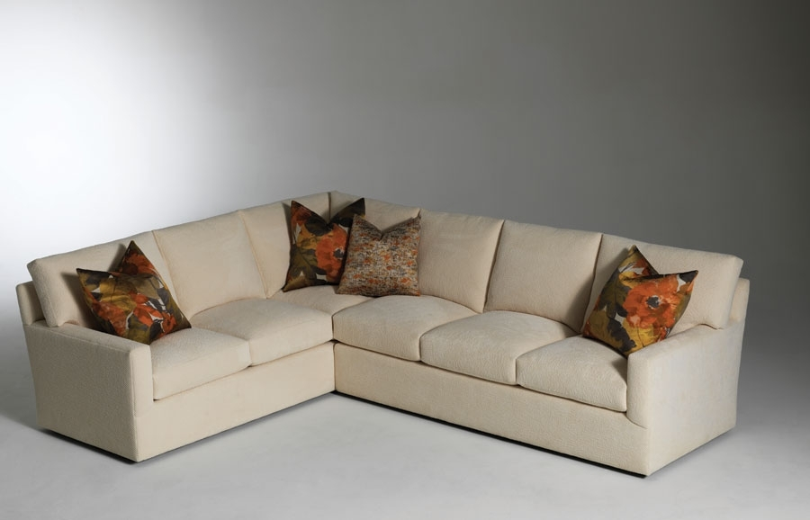Sydney Sectional | Rc Furniture Within Sydney Sectional Sofas (Image 8 of 10)
