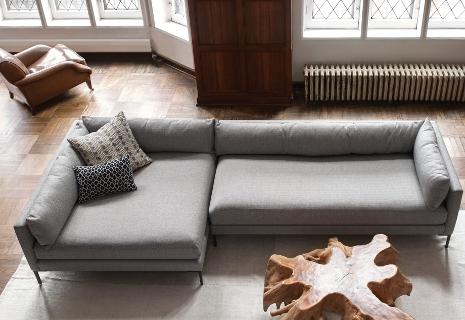 Sydney Sectional – Sofas – Furniture | Jayson Home | Napoli Inside Sydney Sectional Sofas (View 10 of 10)