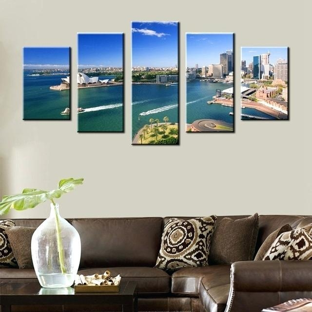 Sydney Wall Art Cheap Canvas Wall Art Sydney – Bestonline Within Gumtree Canvas Wall Art (Image 18 of 20)