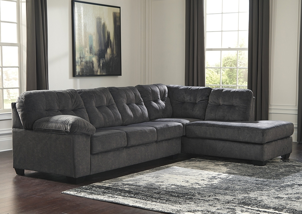 Tallahassee Discount Furniture – Tallahassee, Fl Accrington Granite For Tallahassee Sectional Sofas (Image 8 of 10)