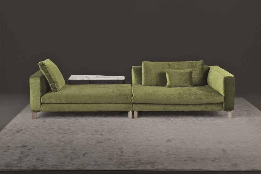 Featured Image of Removable Covers Sectional Sofas