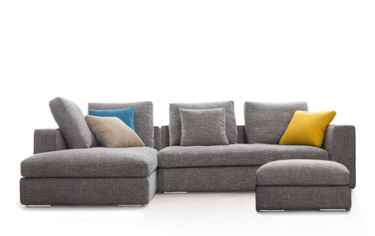 Tequila Kola | Furniture | Fabric Sofas | Sydney Sectional Sofa Intended For Sydney Sectional Sofas (Image 10 of 10)