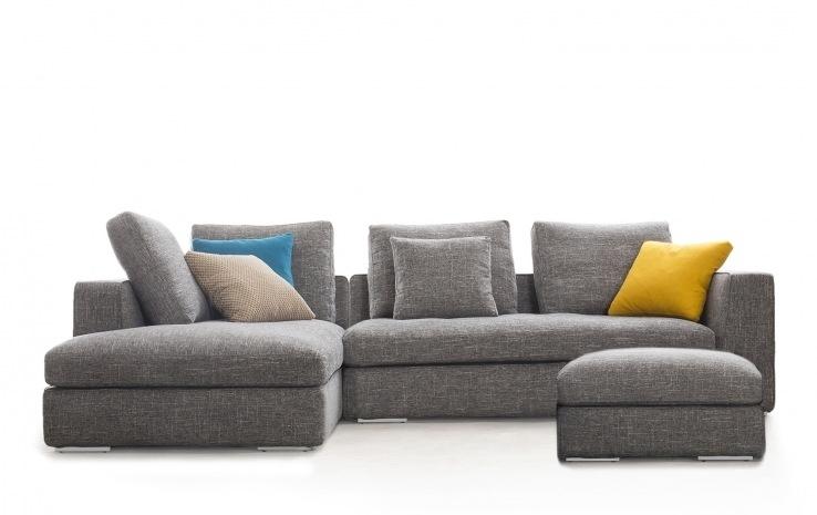 Tequila Kola | Furniture | Fabric Sofas | Sydney Sectional Sofa Intended For Sydney Sectional Sofas (View 8 of 10)