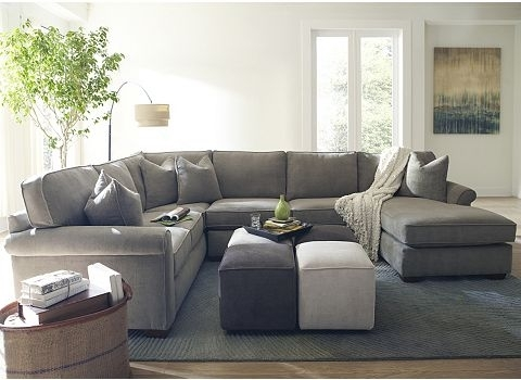 Terrific Sectional Sofas Havertys 92 About Remodel Home Remodel Intended For Sectional Sofas At Havertys (Image 10 of 10)