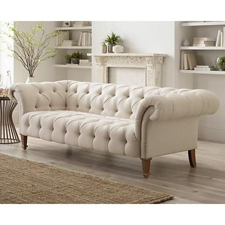 Featured Image of French Style Sofas