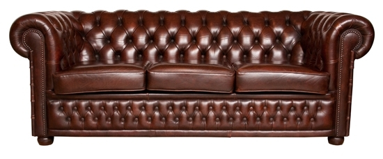 The Best Vintage Sofa Buying Guide – Bellissimainteriors Pertaining To Vintage Sofas (View 3 of 10)