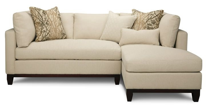 The Crawford Sectional Is Part Of The Janejane Lockhart In Sectional Sofas For Condos (Image 10 of 10)