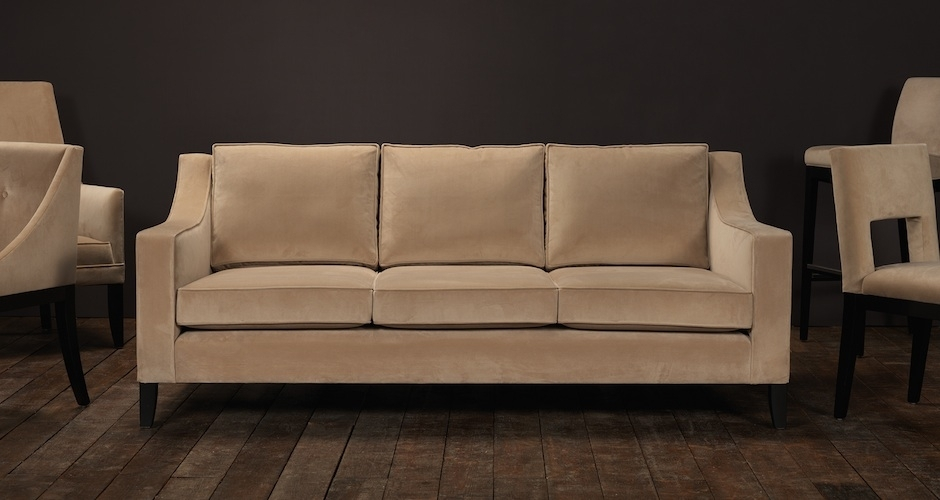 The Guide To Luxury Sofas – Luxdeco For Luxury Sofas (Image 9 of 10)