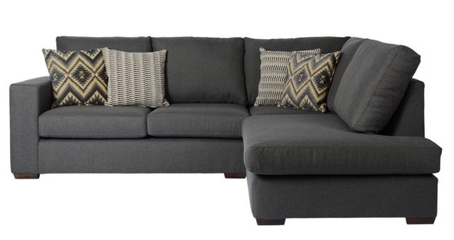 The Manchester Sofa Company – Sofas For Manchester Sofas (Image 10 of 10)