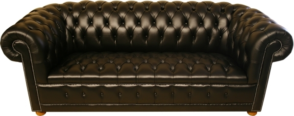 The Oxford Chesterfield Sofa Collection – A1 Furniture Regarding Oxford Sofas (Image 10 of 10)