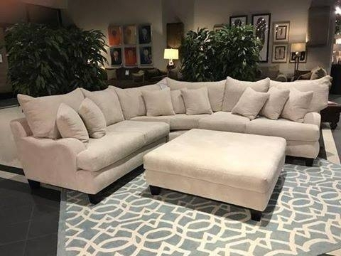 Featured Image of Gallery Furniture Sectional Sofas