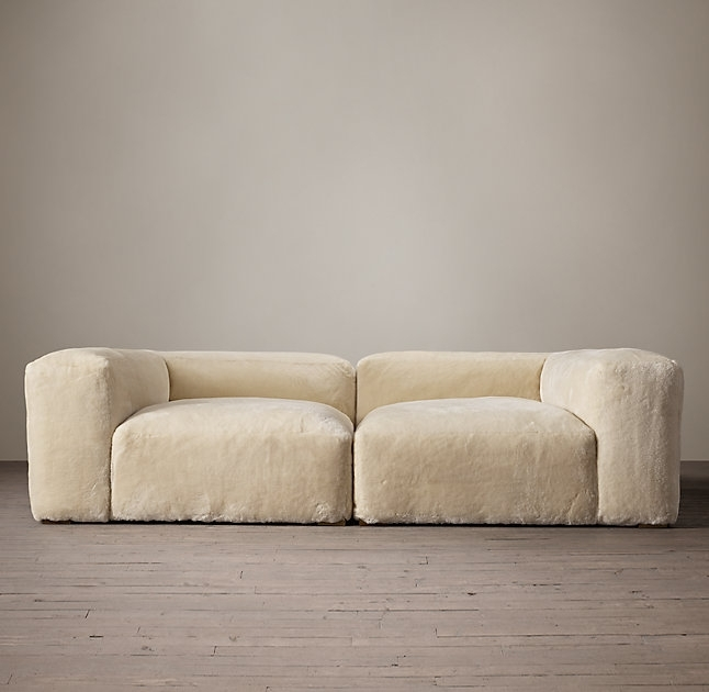 Featured Image of Joining Hardware Sectional Sofas
