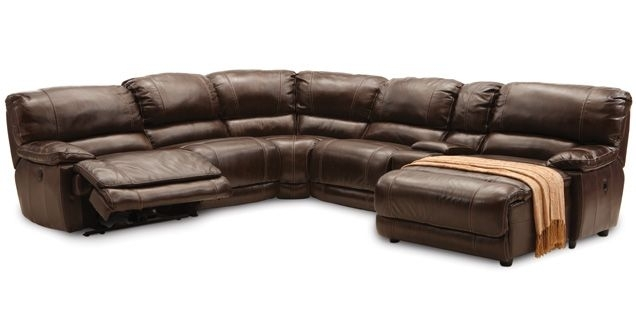 Think We Finally Decided On The Cloud Furniture Group From Furniture In Furniture Row Sectional Sofas (Image 10 of 10)