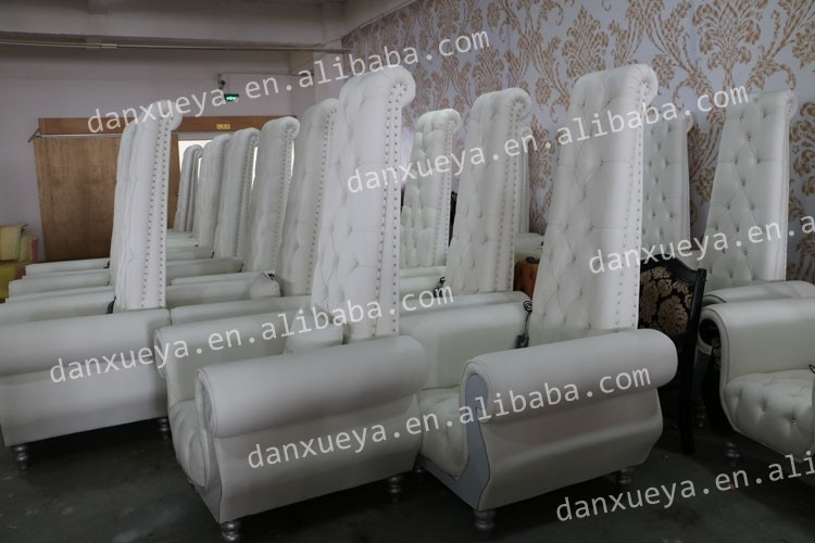 Sofa Pedicure Chairs Sofa Ideas