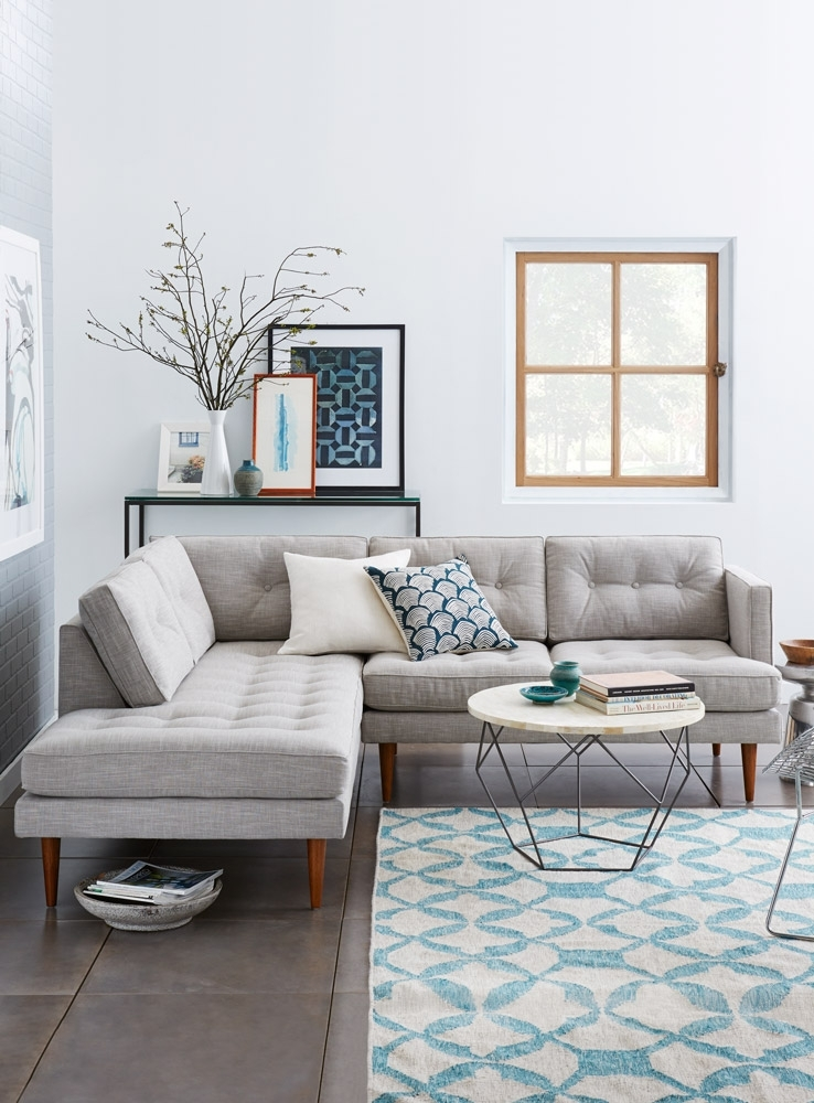 To Buy A Sectional Sofa Inside West Elm Sectional Sofas (Image 7 of 10)