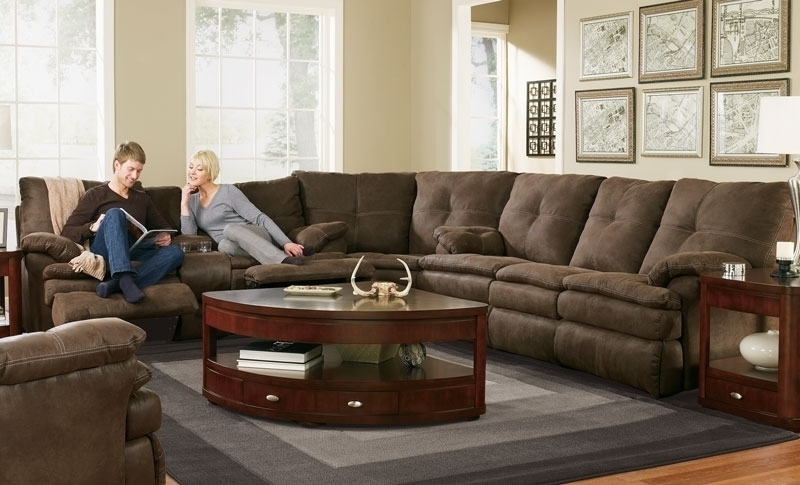 Top 10 Of Grand Furniture Sectional Sofas In Grand Furniture Sectional Sofas (Image 8 of 10)