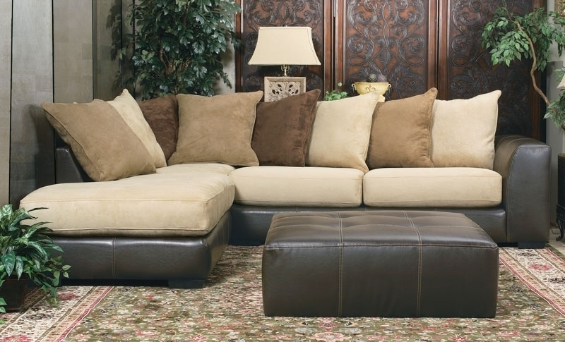 Top 10 Of Grand Furniture Sectional Sofas With Grand Furniture Sectional Sofas (Image 9 of 10)