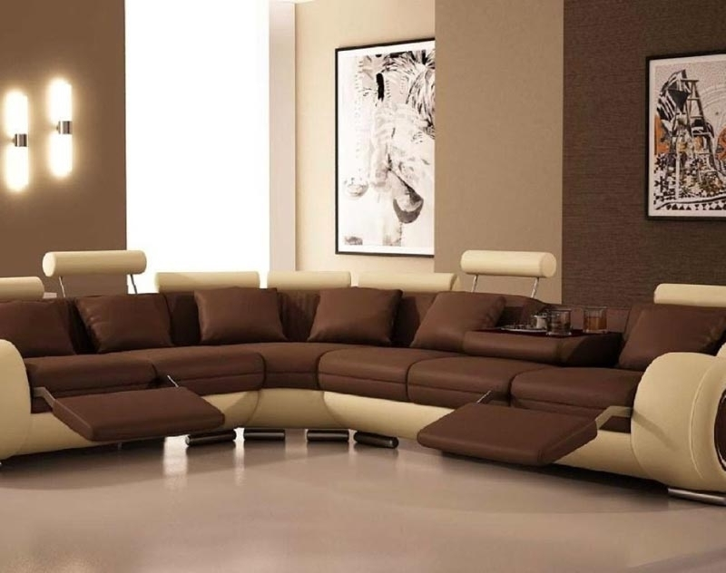 Top 10 Of Green Bay Wi Sectional Sofas Pertaining To Green Bay Wi Sectional Sofas (Image 8 of 10)