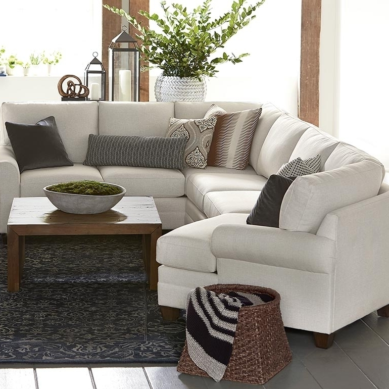 Top 10 Of Green Bay Wi Sectional Sofas Throughout Green Bay Wi Sectional Sofas (Image 10 of 10)
