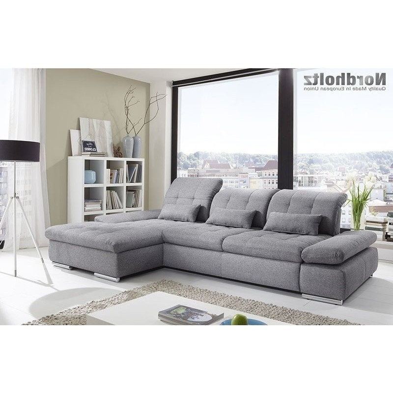 Top 10 Of Nj Sectional Sofas Regarding Nj Sectional Sofas (View 8 of 10)