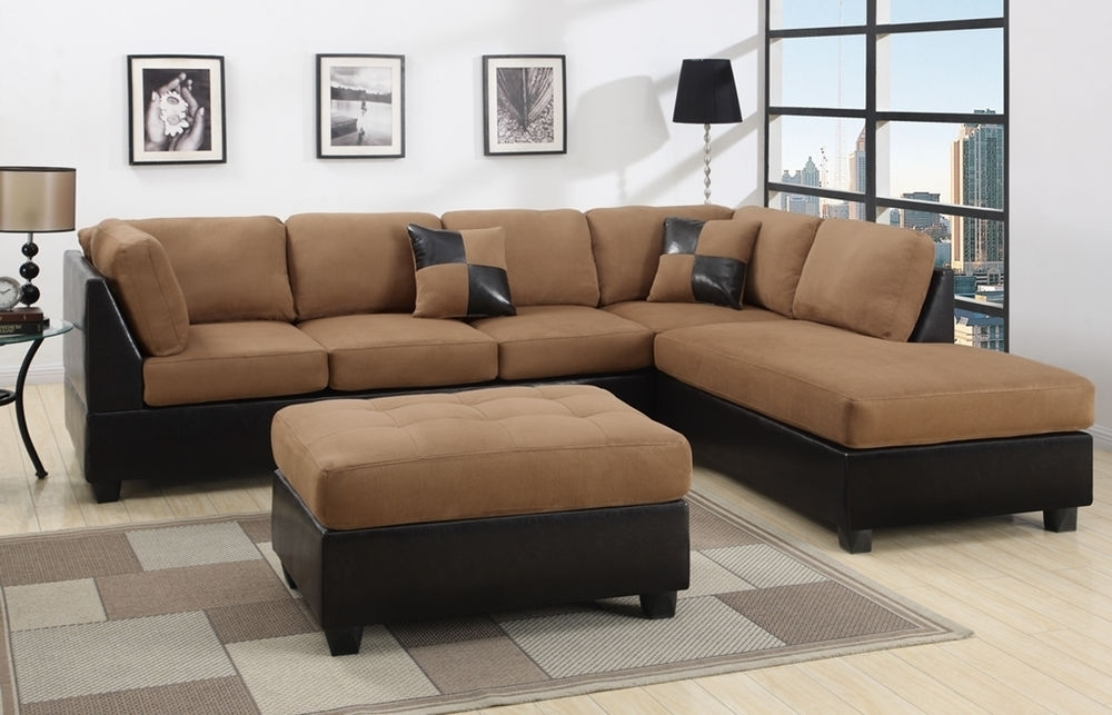 Top 10 Of Sectional Sofas At Ebay For Sectional Sofas At Ebay (Image 8 of 10)