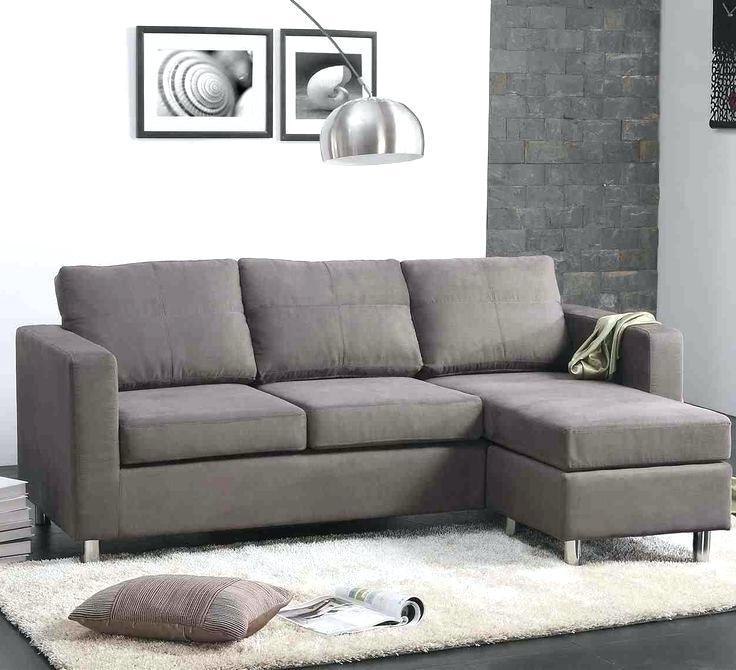Top 10 Of Sectional Sofas At Ebay Within Sectional Sofas At Ebay (Image 9 of 10)