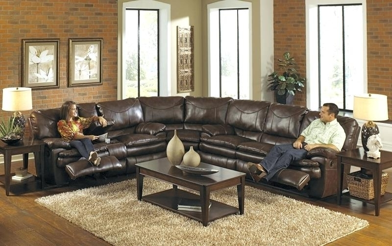 Top 10 Of Sectional Sofas In San Antonio In Sectional Sofas In San Antonio (Image 9 of 10)