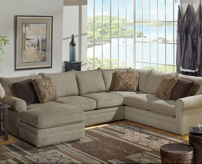 Top 10 Of Sectional Sofas In San Antonio In Sectional Sofas In San Antonio (Image 8 of 10)