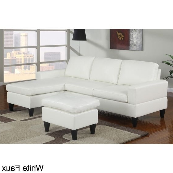 Top 10 Of Tuscaloosa Sectional Sofas Throughout Tuscaloosa Sectional Sofas (View 3 of 10)