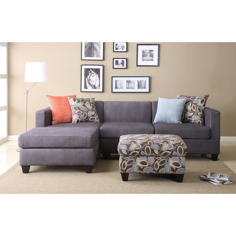 Featured Image of Wayfair Sectional Sofas