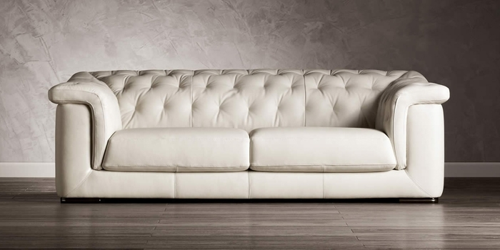 Top 60 Best High End Famous Classic & Legendary Luxury Designer Sofas Pertaining To High End Sofas (Image 10 of 10)