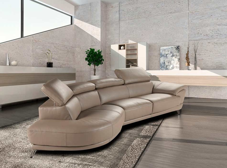 Featured Image of San Francisco Sectional Sofas