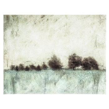 Trees Textured Canvas Wall Decor | Hobby Lobby | 1308832 For Canvas Wall Art At Hobby Lobby (View 14 of 20)