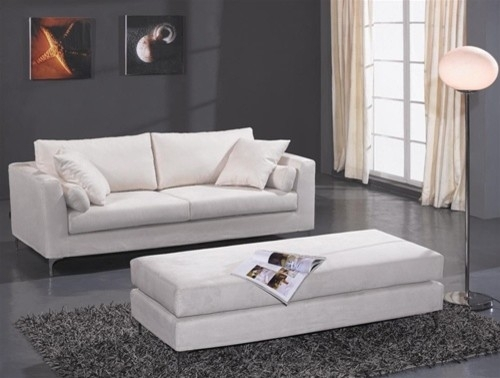 Trend Modern Fabric Sofa 93 About Remodel Sofas And Couches Ideas With Regard To Contemporary Fabric Sofas (Image 10 of 10)