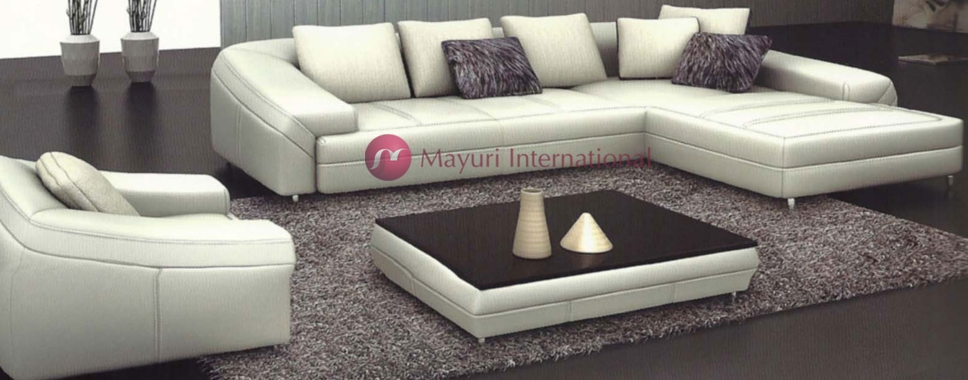 Trend Sofa Manufacturers 29 For Sectional Sofa Ideas With Sofa Pertaining To Sectional Sofas At Bangalore (Image 10 of 10)