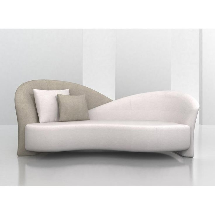 Trendy Furniture Design Sofa | Home Furniture Throughout Contemporary Sofa Chairs (Image 10 of 10)