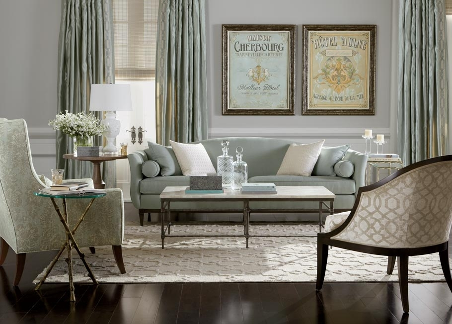 Featured Image of Ethan Allen Sofas And Chairs