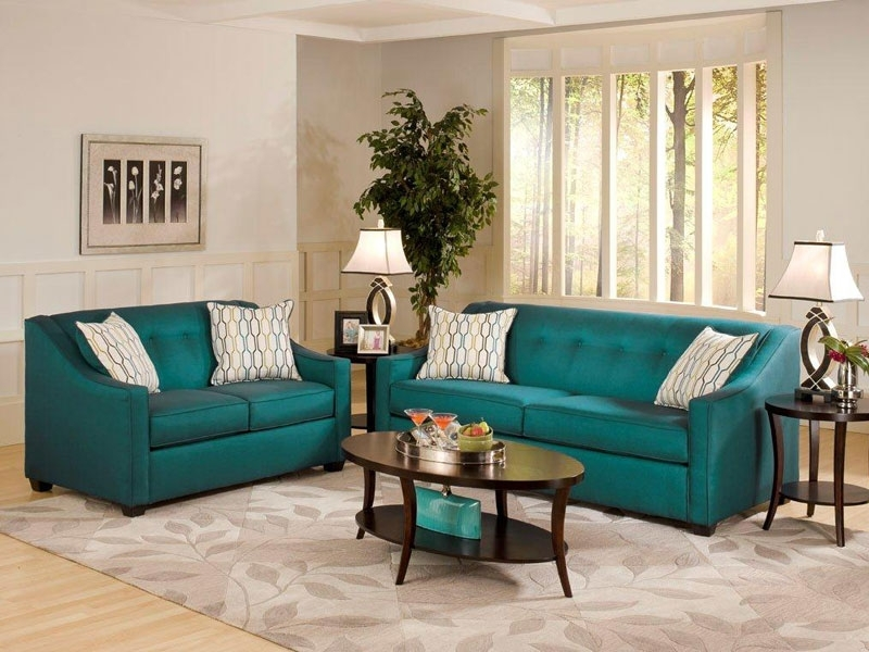Turquoise Sofa Living Room – Coma Frique Studio #9085Fbd1776B Within Turquoise Sofas (Image 8 of 10)