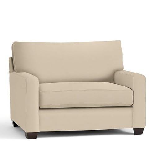 Twin Size Sleeper Sofa Chairs Living Room | Cintascorner Twin Size Regarding Twin Sofa Chairs (Image 7 of 10)