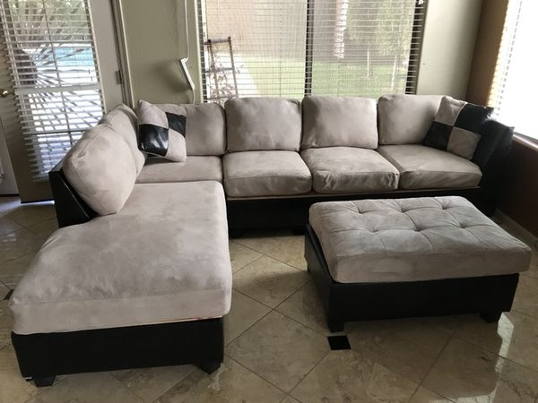 Featured Image of Gilbert Az Sectional Sofas