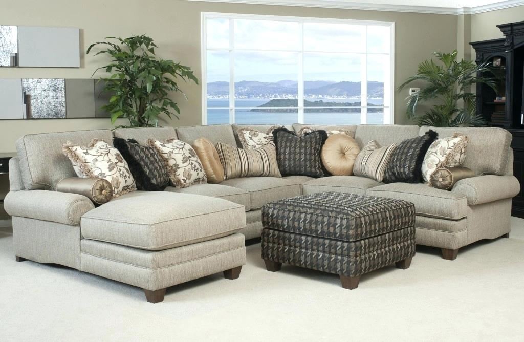 9 Photos Canada Sale Sectional Sofas Sofa Ideas