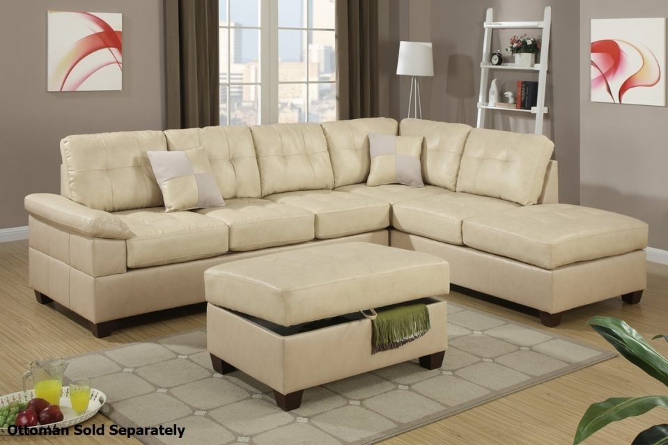 Uncategorized : Colored Sofa 2 In Fascinating Shop Sectionals Wolf Intended For Gardiners Sectional Sofas (Image 9 of 10)
