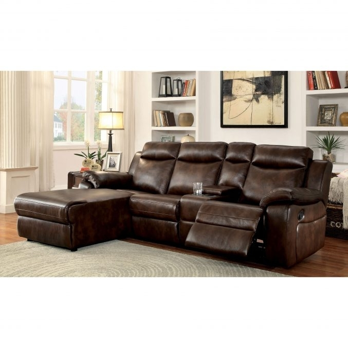 Uncategorized : L Shaped Sofas In Lovely Leather Scarborough L With Regard To Scarborough Sectional Sofas (View 7 of 10)