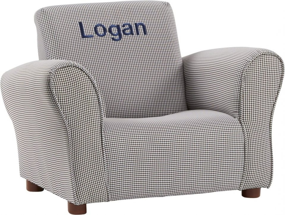 Uncategorized : Personalized Kids Chairs In Glorious Sofa Beautiful With Personalized Kids Chairs And Sofas (Image 10 of 10)