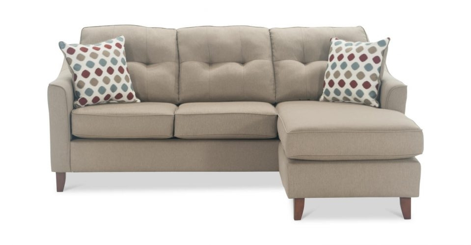 Uncategorized : Sofa And Couch Inside Exquisite Sofas And Couches Intended For Dock 86 Sectional Sofas (Image 9 of 10)