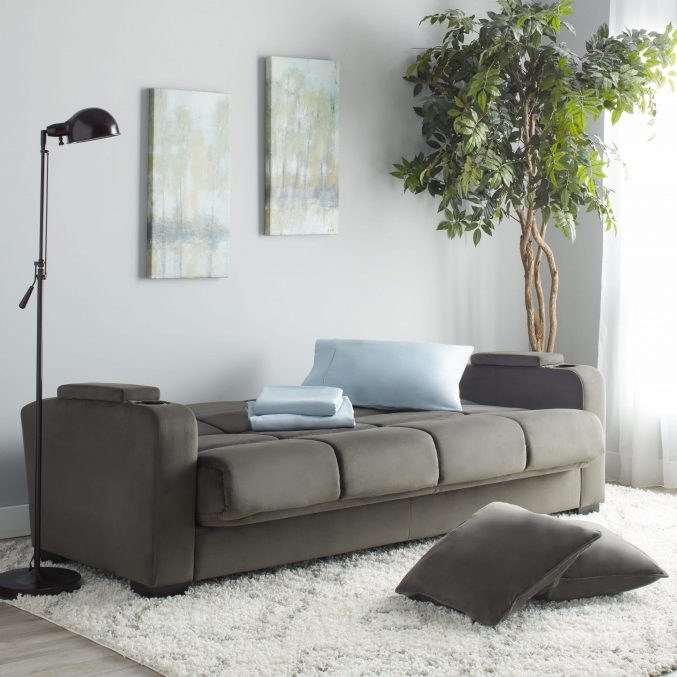 Uncategorized : Sofa And Couch Inside Exquisite Sofas And Couches With Dock 86 Sectional Sofas (Photo 10 of 10)