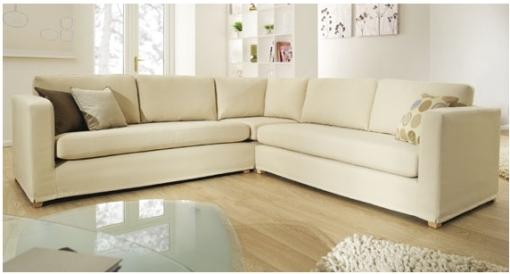Unique Cream Colored Couch 56 In Modern Sofa Inspiration With Cream Regarding Cream Colored Sofas (Image 10 of 10)