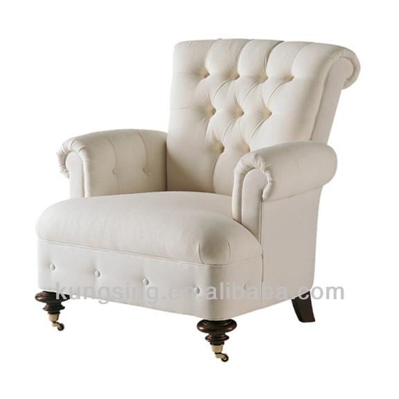 Unique Design Single Sofa Chair Furniture – Buy Single Sofa Chair Within Sofa With Chairs (Photo 10 of 10)